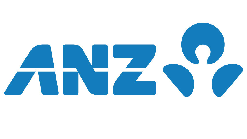 Car Loans For People With Bad Credit >> ANZ Car Loans Comparison & Quick Quote - Car Loan World ...