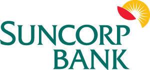 Suncorp Bank Car Loan