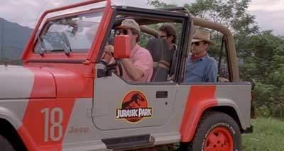 jurassic-park-jeep