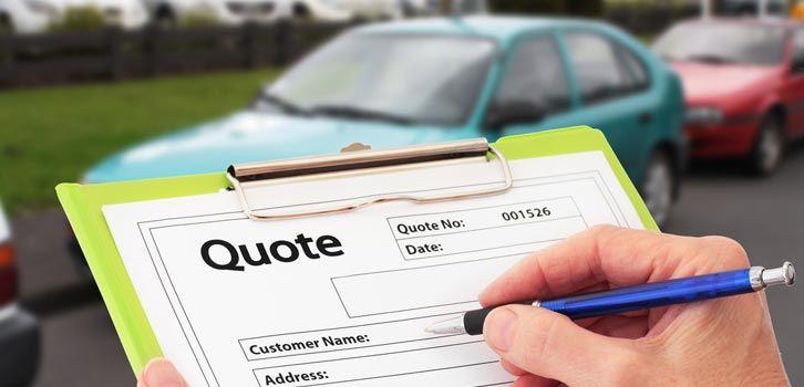 valuing_car